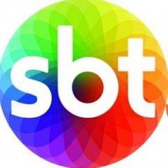 Soul SBTista