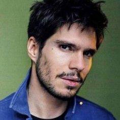 Felipe Portinari