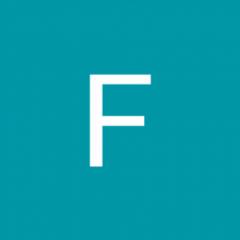 Fgtdf583