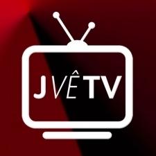 Jornalista Vê TV